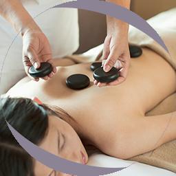 Massage Services Houston