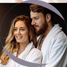 couples massage Houston